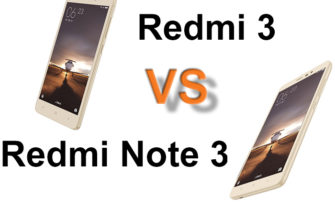 redmi3-vs-note3