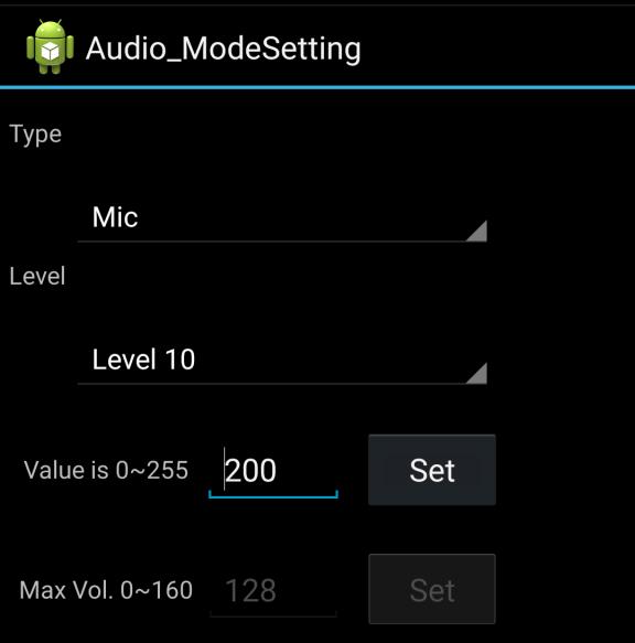 audio_modesetting