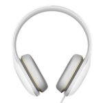 Наушники Xiaomi Mi Headphones Light