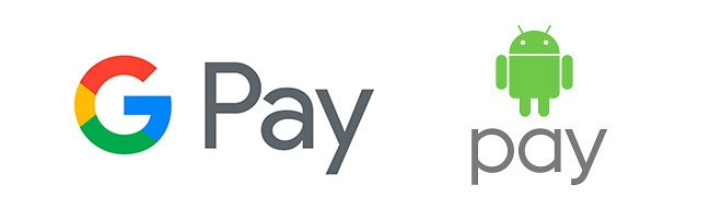 g-pay-android-pay
