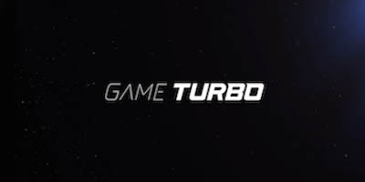 game turbo mode