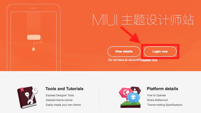 designer.xiaomi.com